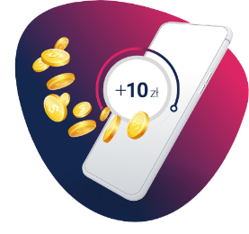 Goodie Application Icon